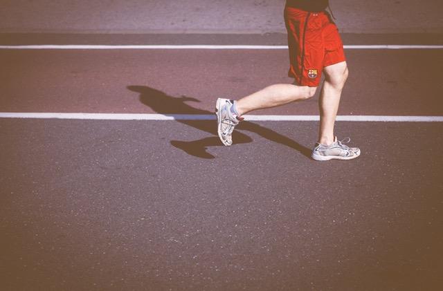 atividade-física-homem-correndo