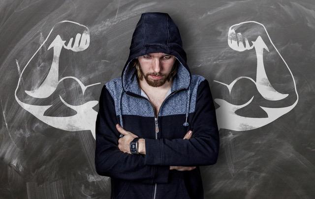 Hábitos que reduzem o nível de testosterona e dicas para estimular a produção do hormônio naturalmente