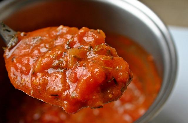 licopeno-milho-de-tomate