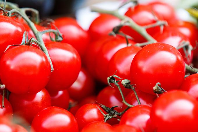 licopeno-tomate