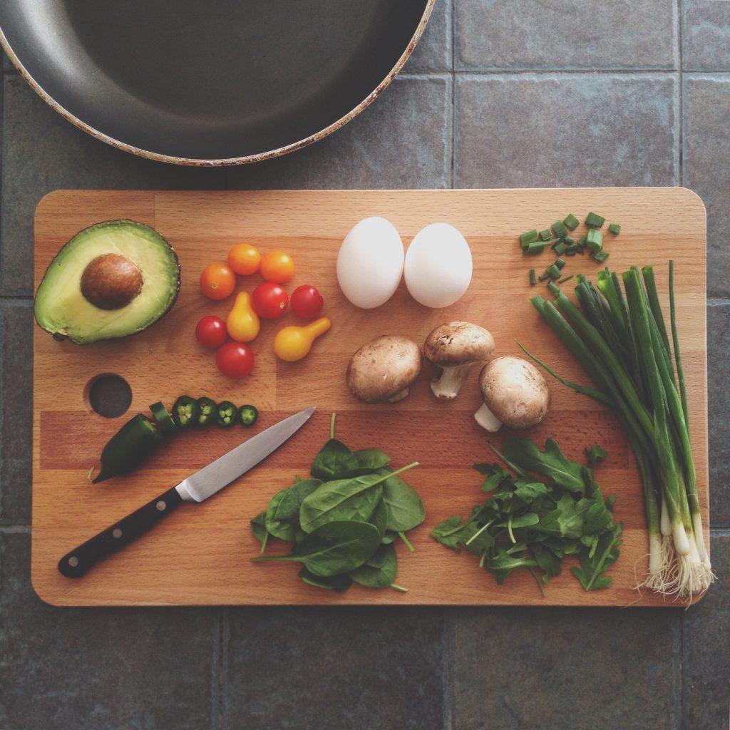 alimentos que aumentam a libido do homem