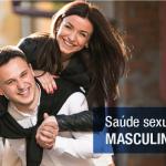 dúvidas mais comuns sobre saúde sexual