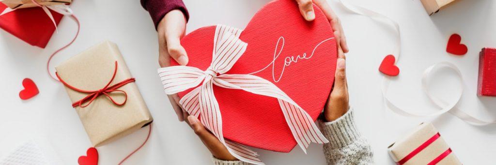 dicas para o dia dos namorados presente especial