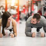 exercicios fisicos que melhoram o desempenho sexual