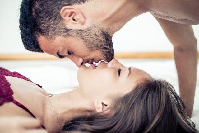 5 dicas para melhorar o sexo com a parceira e reconquistá-la na cama
