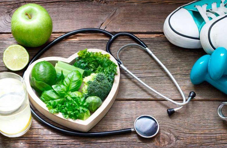 Dicas de hábitos saudáveis para homens aproveitarem melhor a vida