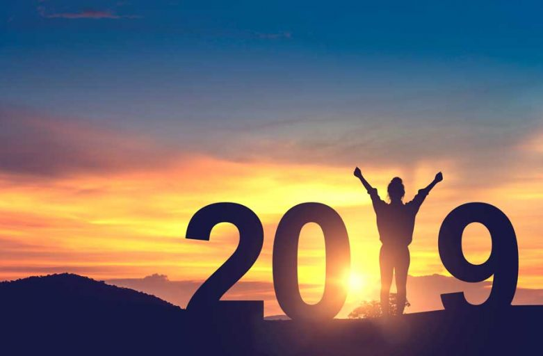 metas inicio de ano como alcançar Uroclinic
