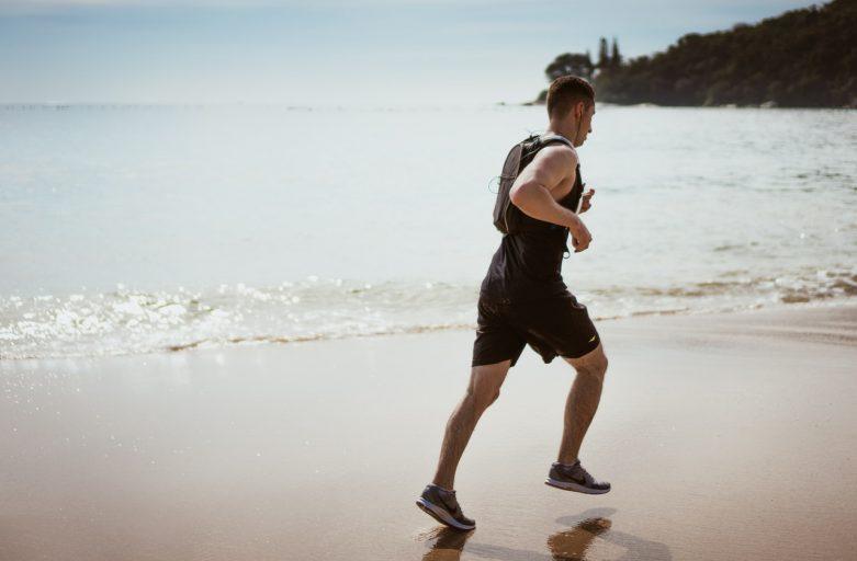 disfunção erétil e atividade física
