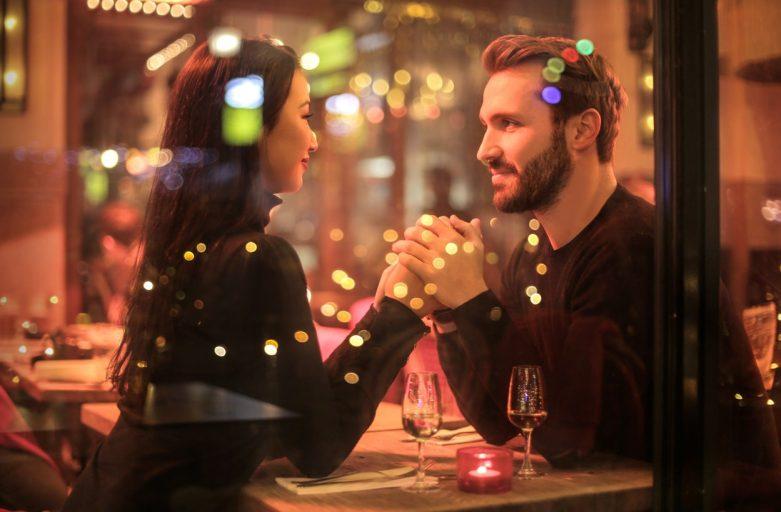disfunção erétil e como a parceira pode ajudar