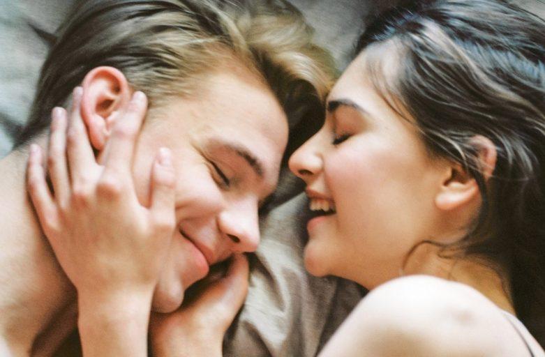 disfunção erétil em jovens como tratar