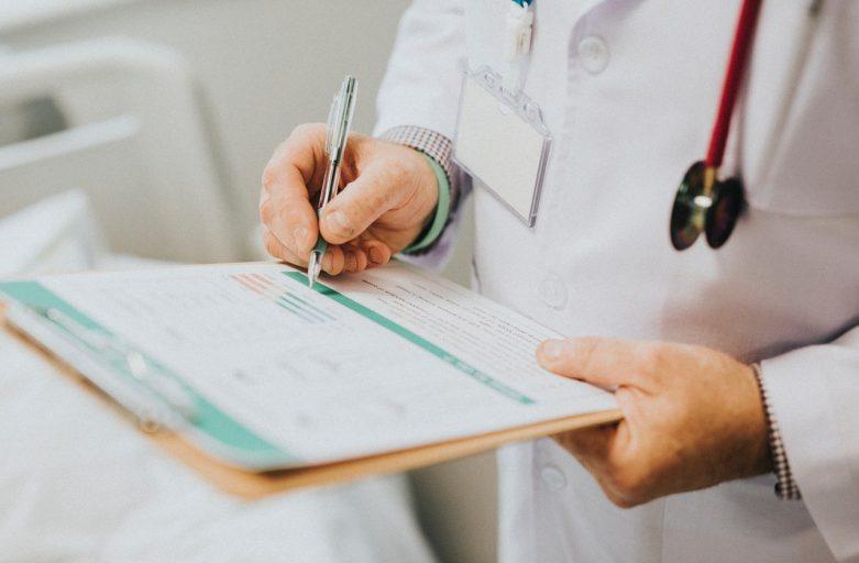 qual médico procurar para disfunção erétil