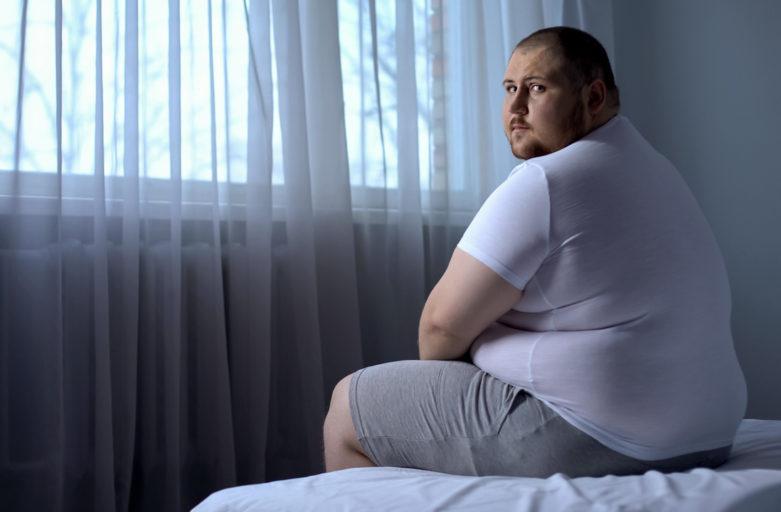 síndrome metabólica e problemas de ereção