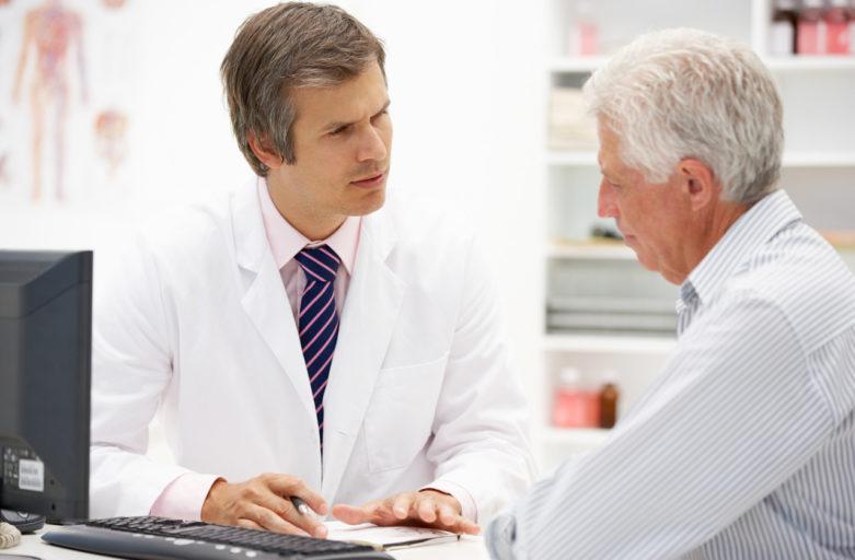câncer de pênis