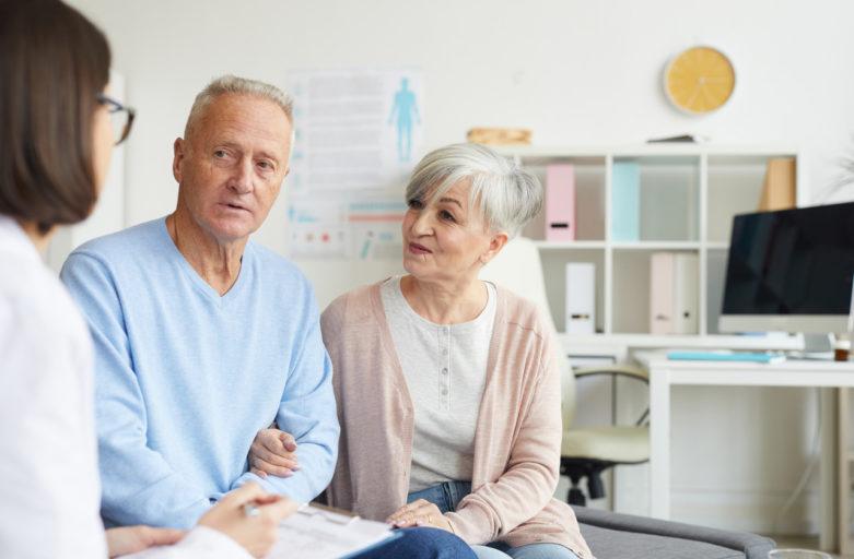 andrologia e urologia