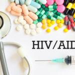 Prevenção ao HIV