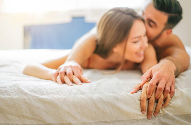 sexo faz bem à saúde