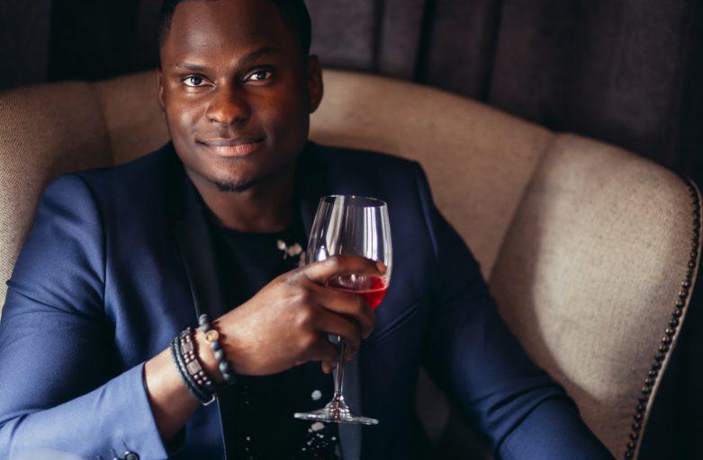 beber vinho faz bem à saúde